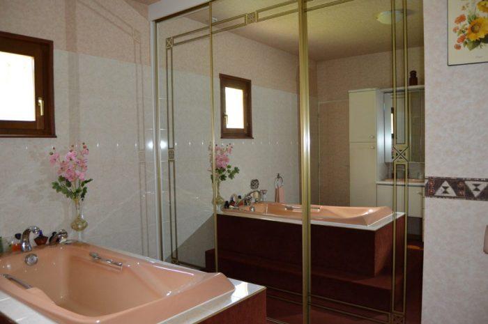 Poil   7 pièces 215 m² Maison