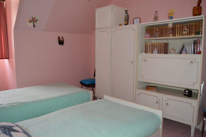 215 m² Poil   7 pièces Maison
