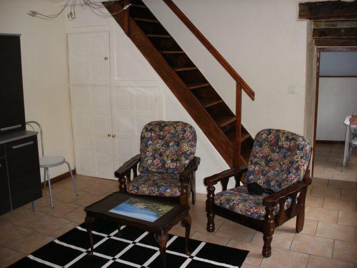 7 pièces Maison  160 m²
