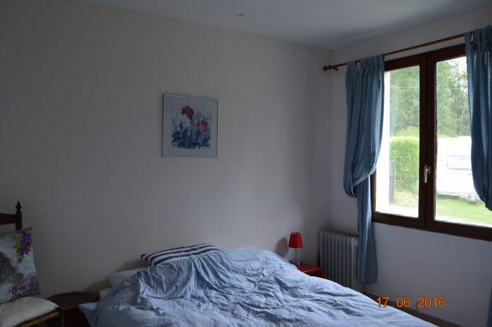 81 m²  4 pièces Maison Villapourçon