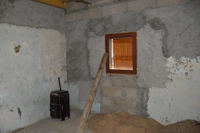 4 pièces Maison  La Nocle-Maulaix  0 m²