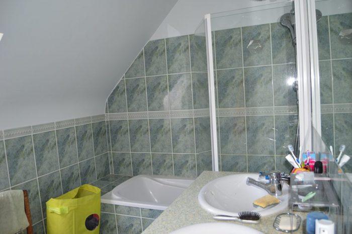 140 m² 5 pièces Dijon  Maison