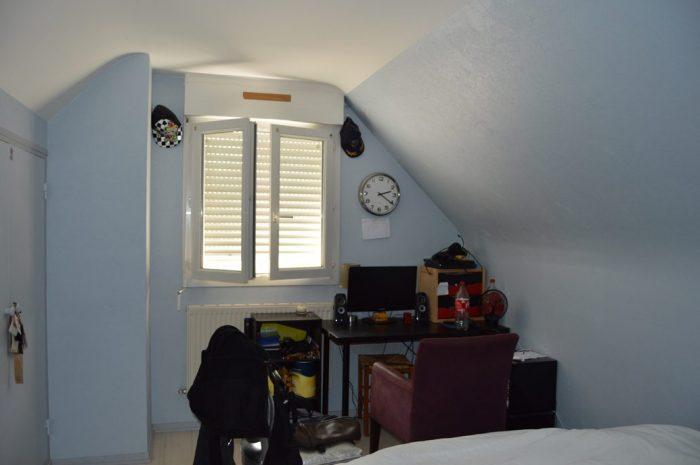 140 m² Maison  Dijon  5 pièces