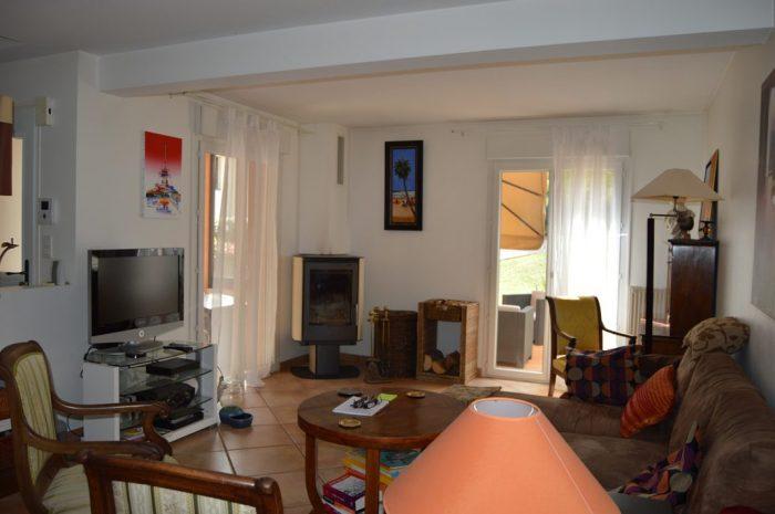 Dijon  Maison 140 m² 5 pièces