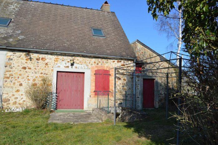 Maison 170 m² Avrée  8 pièces
