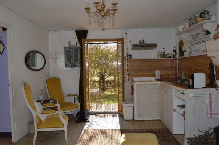 Maison 70 m²  Savigny-Poil-Fol  4 pièces