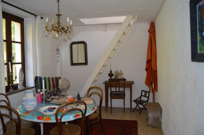 4 pièces 70 m²  Savigny-Poil-Fol  Maison