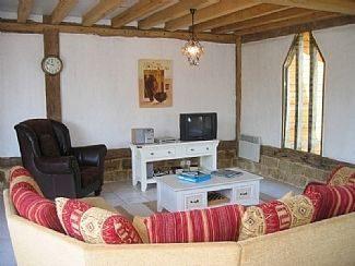 Maison   12 pièces 345 m²