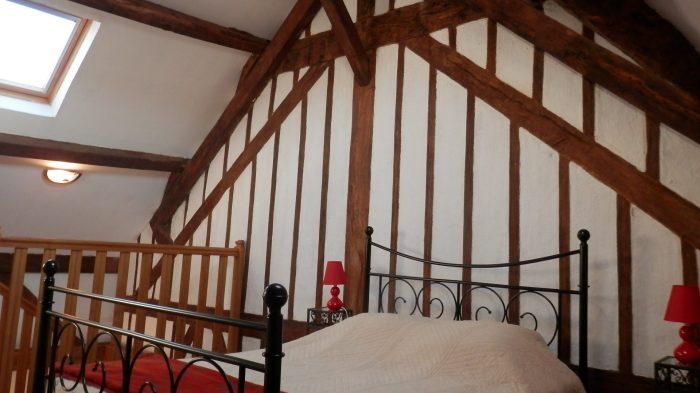 Maison 345 m² 12 pièces