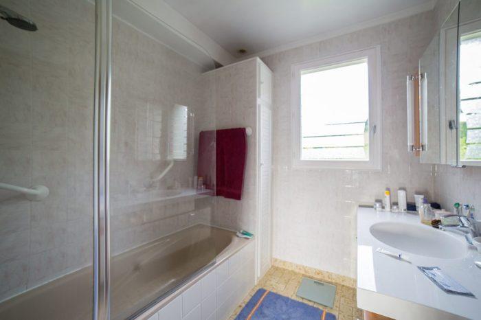 100 m² 4 pièces Cussy-en-Morvan  Maison