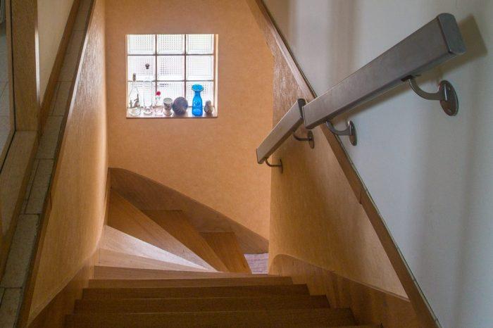4 pièces Maison  Cussy-en-Morvan  100 m²