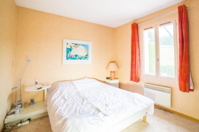 4 pièces Cussy-en-Morvan  100 m² Maison