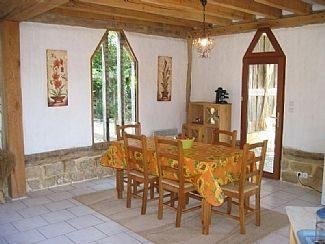 520 m²   17 pièces Maison