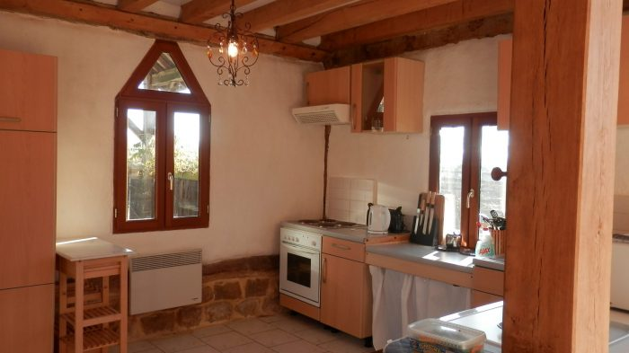 520 m²  Maison 17 pièces