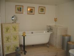 17 pièces 520 m²  Maison
