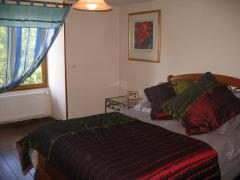 Maison  520 m² 17 pièces