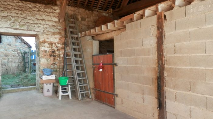 Maison 17 pièces  520 m²