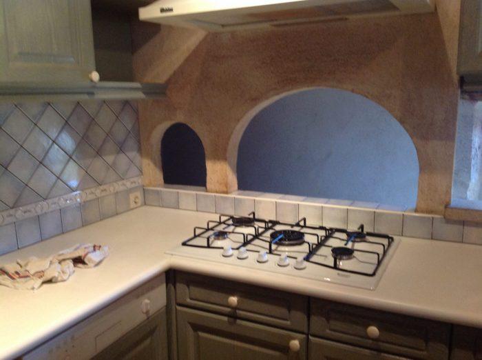 110 m²  Maison  5 pièces