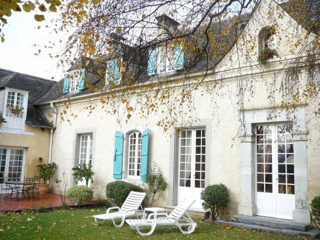 Vente Maison 4 chambres - 8 pièces - 300 m² à TARBES  (65000)