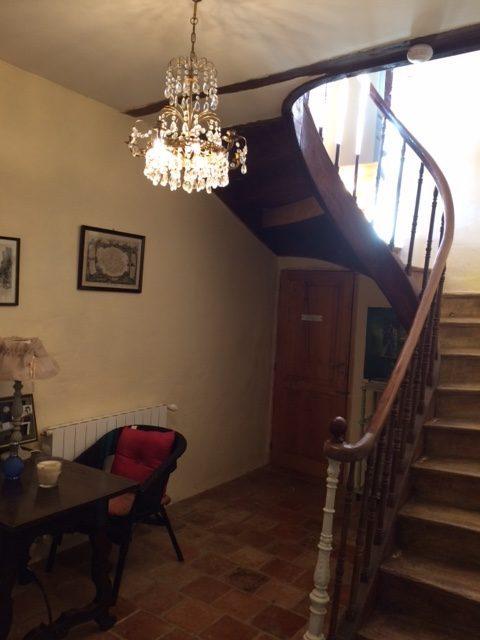 Vente Maison 7 chambres - 11 pièces - 400 m² à Auch (32000)