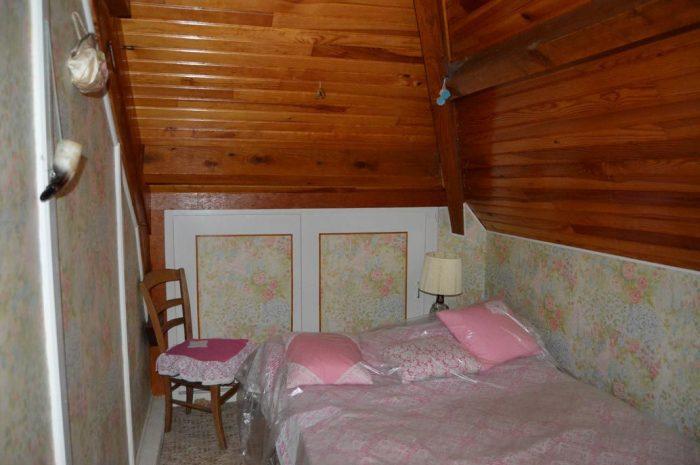 5 pièces Maison Limanton   75 m²
