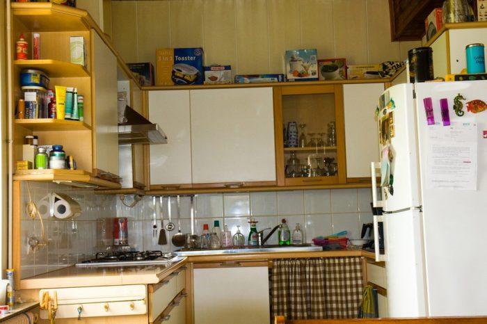 Maison de campagne, Situé sur un petit chemin en bordure d'une forêt sur une terrain de 3013m2. Commerces environ 4 km. La maison est située dans le Parc Régional du Morvan