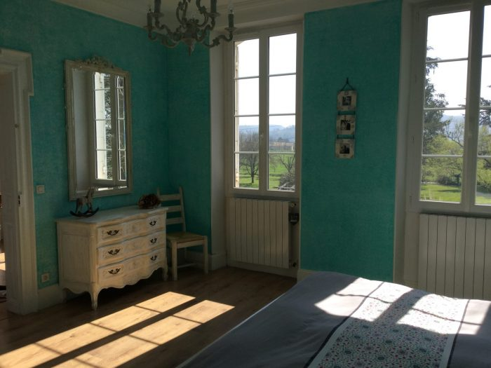 Sainte-Livrade-sur-Lot Lot-et- Garonne  8 pièces Maison 300 m²