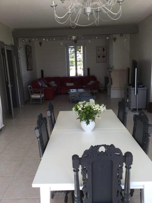 Maison 300 m² 8 pièces Sainte-Livrade-sur-Lot Lot-et- Garonne