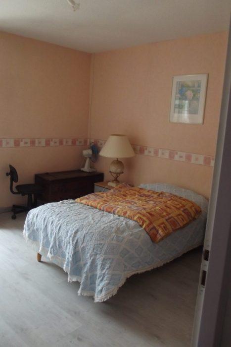 Maison  10 pièces  350 m²