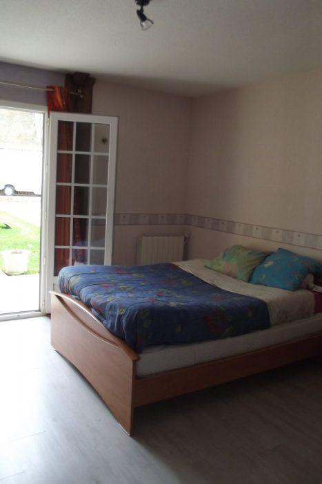 10 pièces Maison  350 m²