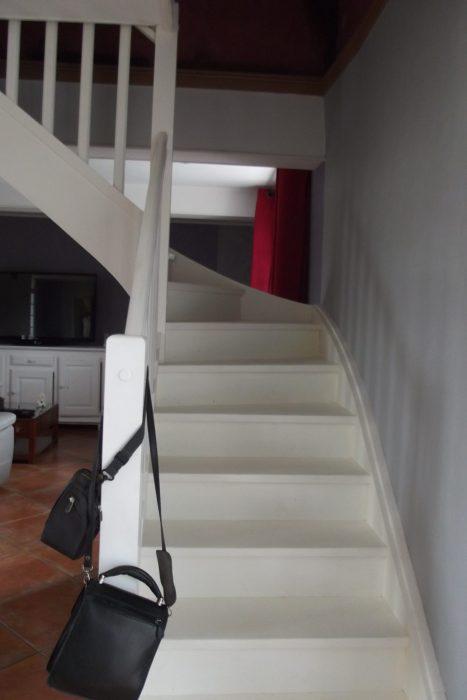 Maison gasconne,parfaitement renovée, Montastruc, Hautes Pyrenées
