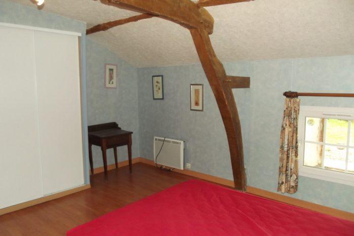 10 pièces 350 m² Maison