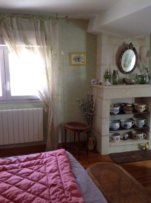 228 m² Salignac gironde Bordeaux à 20 mn  Maison 6 pièces