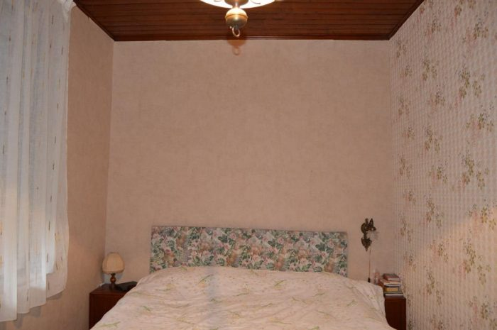 Maison 8 pièces  197 m²