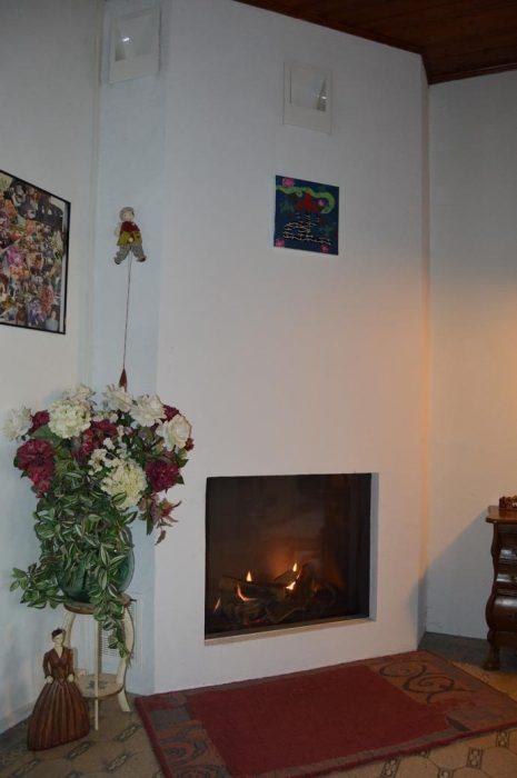 197 m²  Maison  8 pièces