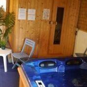 250 m² Sainte-Croix-sur-Orne  11 pièces Maison