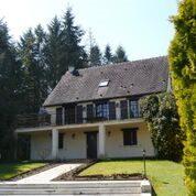 250 m²  11 pièces Maison Sainte-Croix-sur-Orne