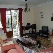 Maison  Sainte-Croix-sur-Orne  11 pièces 250 m²