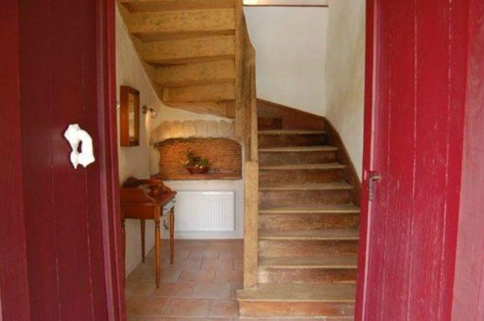 232 m²  7 pièces  Maison