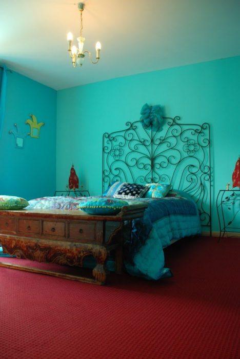 430 m² Saint-James  14 pièces  Maison