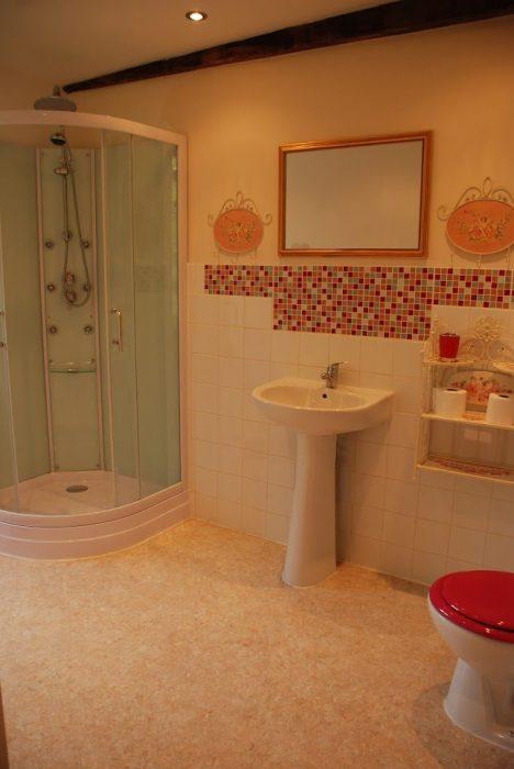 430 m² Maison  Saint-James  14 pièces