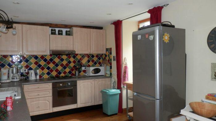 14 pièces 430 m² Maison  Saint-James