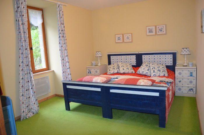 Maison 430 m² Saint-James  14 pièces