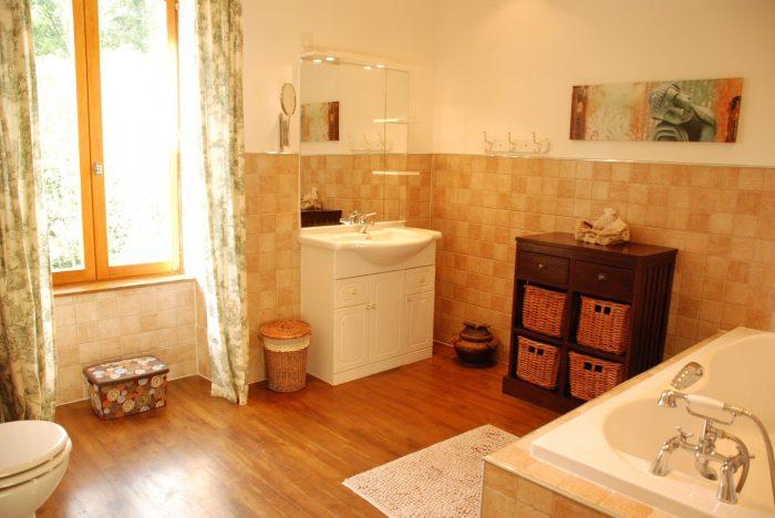 430 m² Saint-James  Maison  14 pièces