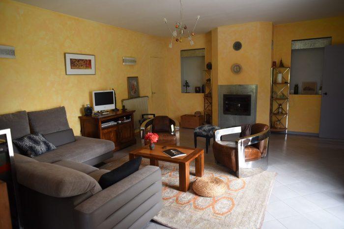 400 m² Maison 9 pièces Guîtres gironde