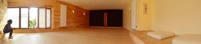 400 m² Maison  Guîtres gironde 9 pièces