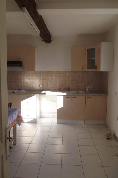 4 pièces 92 m²  Maison