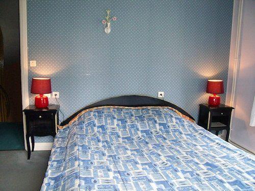 25 pièces 530 m²  Creuse (23) Maison
