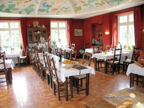 Maison 530 m² 25 pièces Creuse (23)