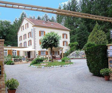 Maison 530 m² Creuse (23) 25 pièces